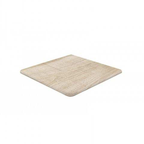 natura-corner-Kenia -step-fiorentino-left-right-33x33x3cm